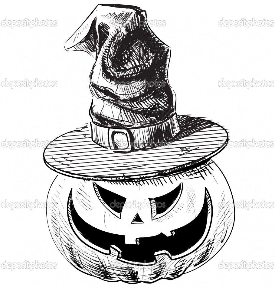 ordinary-cool-halloween-designs-22-cool-halloween-drawings