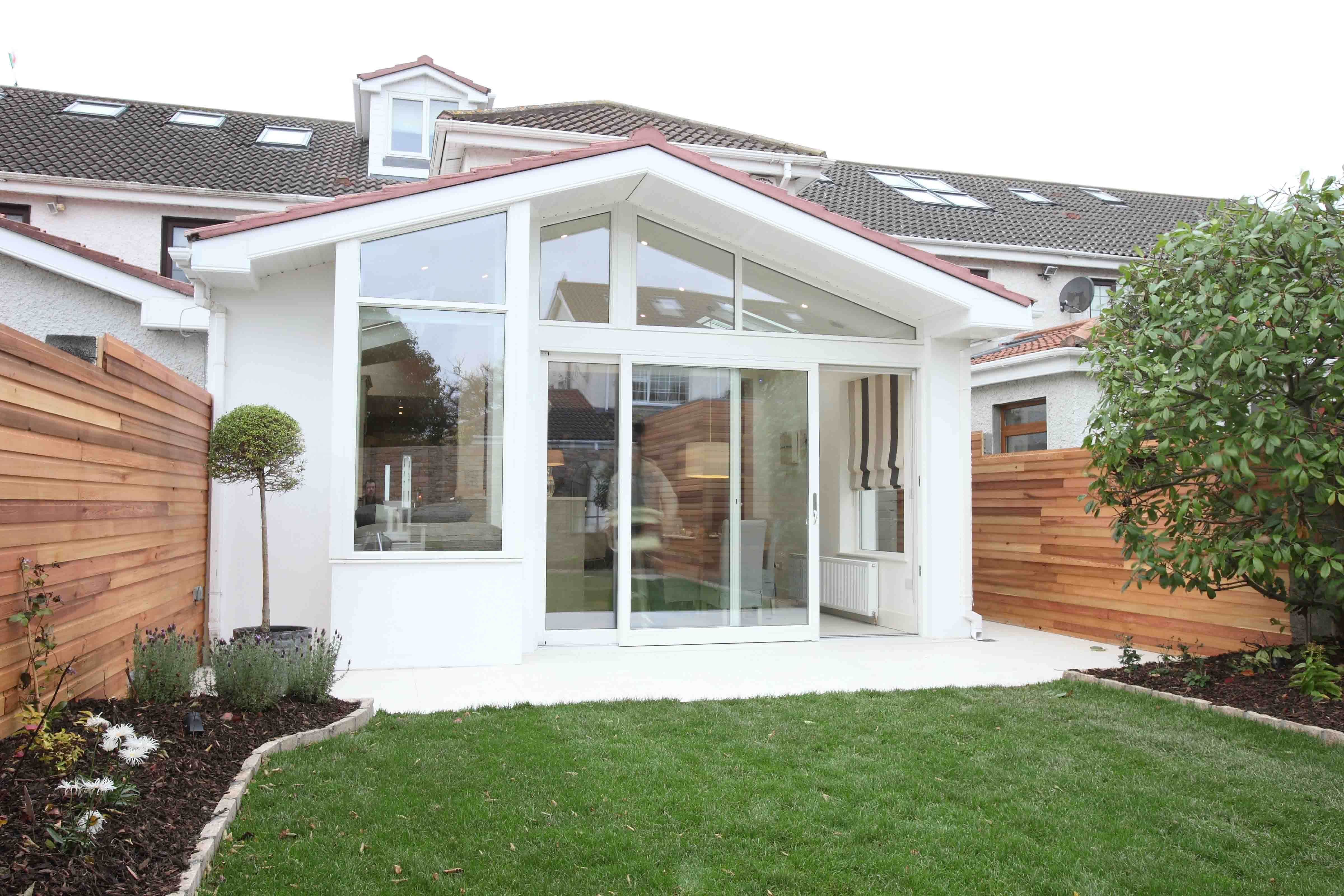 Rear House Extensions Ideas Google Search Kitchen Extensions