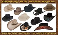 d17439af486 Western Hat Style Chart Related Keywords   Suggestions
