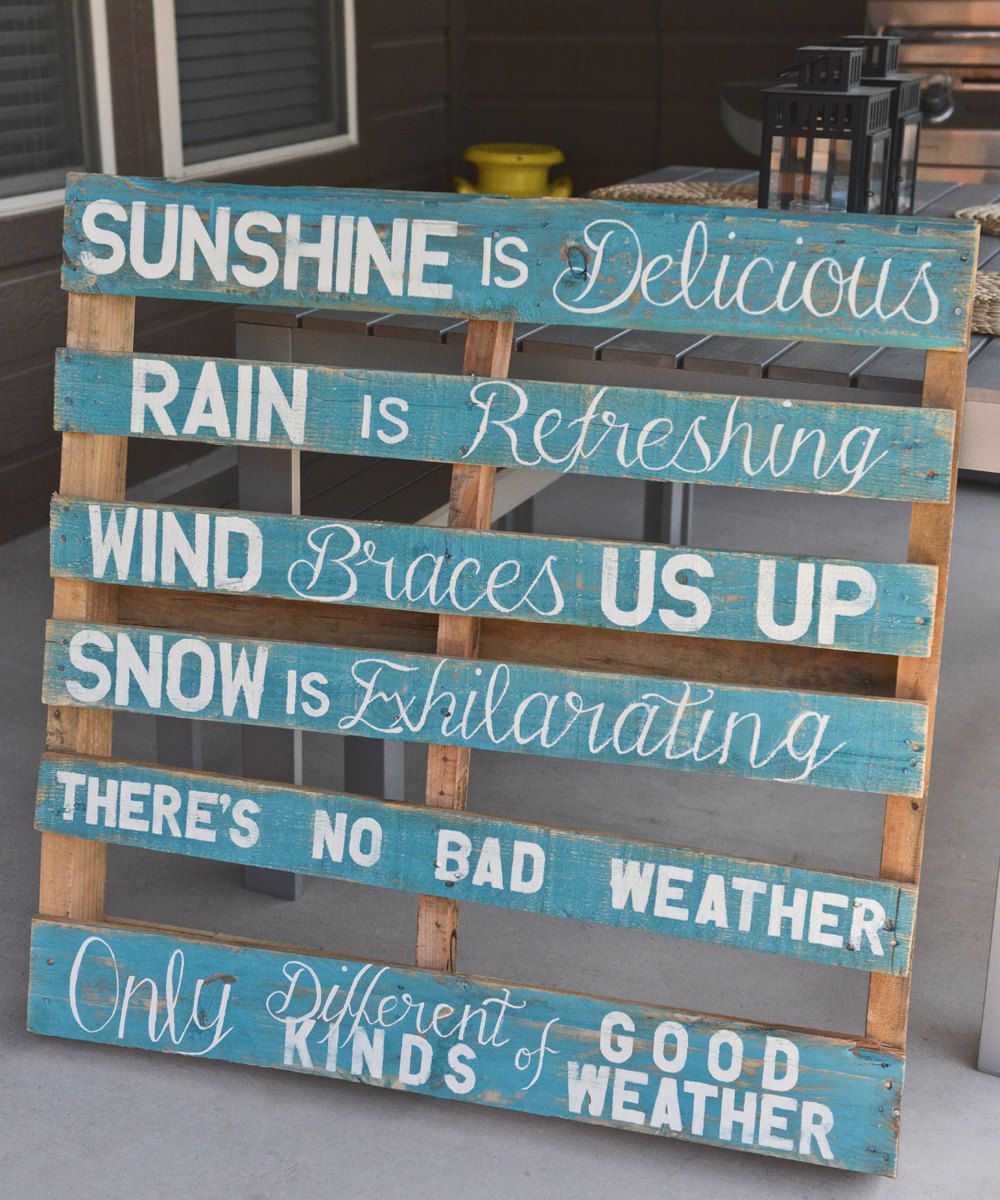 Building Wall Garden Quote
