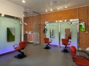 devachan salon multiple locations