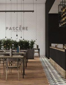 Interiors my house also idea pascere ciboteca by zda zupelli design architecture rh za pinterest