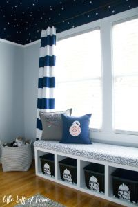 star wars kids bedroom 3 | Bedrooms | Pinterest | Bedrooms ...
