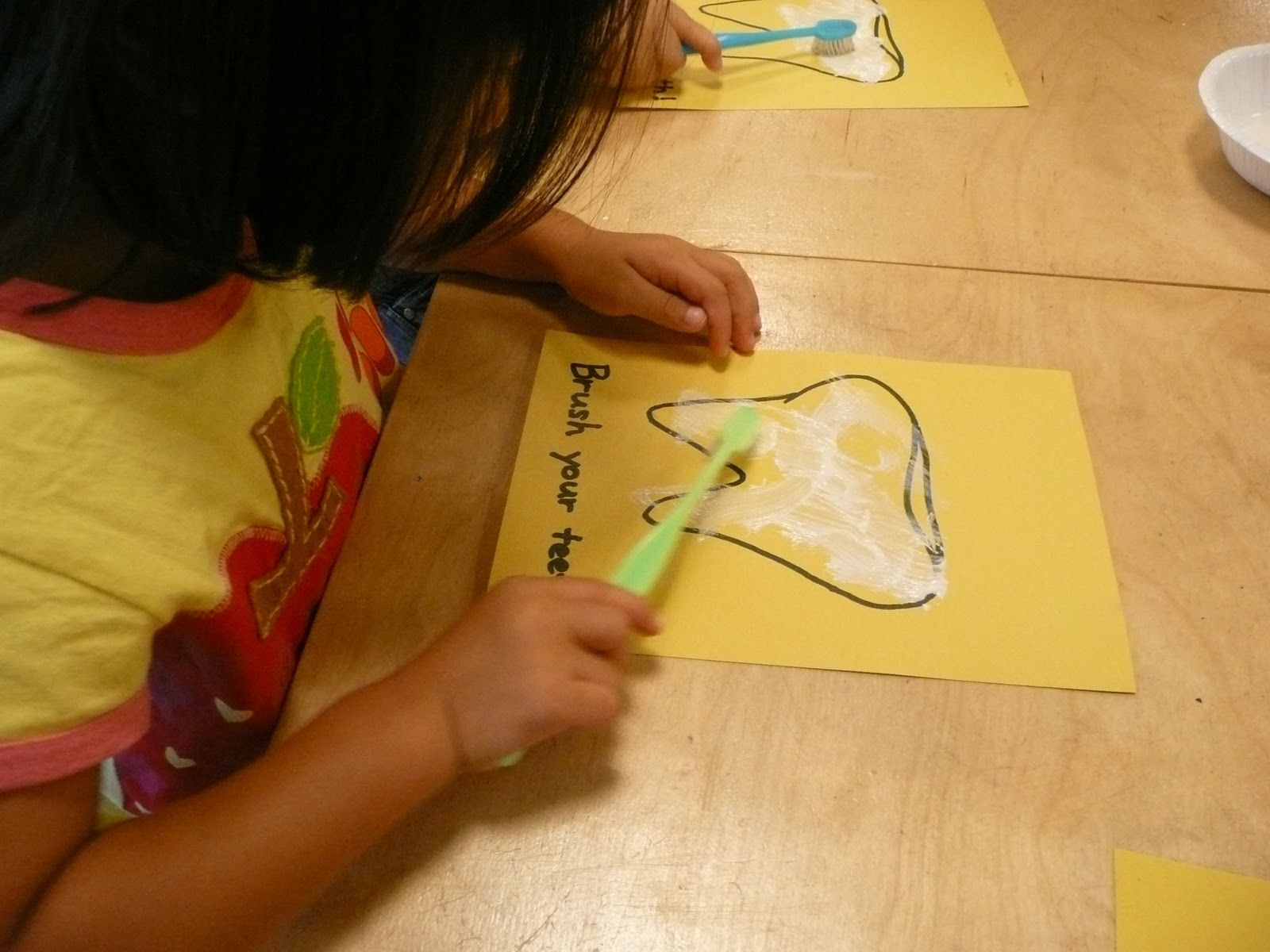 Essay On Community Helpers For Kids