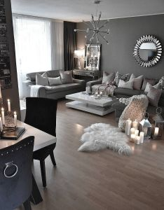 Standard black and white rooms with no patterns or decorations often wind up looking in the manner of  showroom floor red is very good luck also china likes comments interior by zeynep zeynepshome on rh pinterest