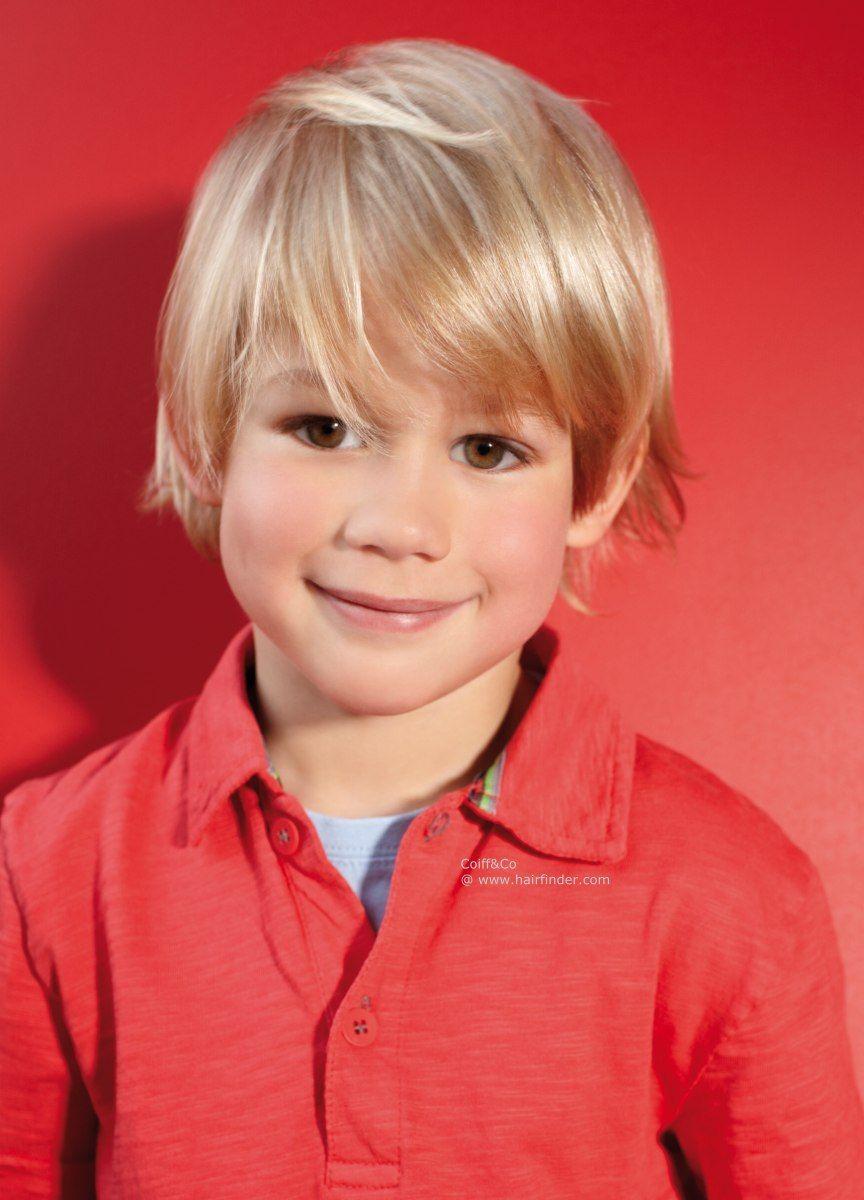 Jungen Frisuren Kleinkind Google Suche Boys Haircuts