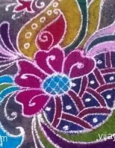Peacock rangoli designs for diwali google search also stock images similar to id vector indian ornaments on rh pinterest