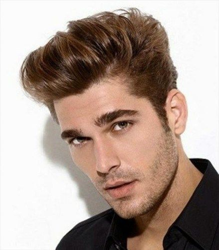 Woman Hair Style Wonderful Hairstyles For Teenager Boys 425×500
