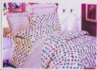 pink louis vuitton beddingbedding sets pink lv 39566 ...