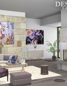 Explore home design interior and more designinterior also pin by loramae delizo on pinterest rh