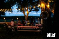 backyard party decorations | have to be perfect to throw a ...