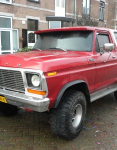 Ford bronco ranger the was   first compact suv also flickr joost  bakker ijmuiden blue oval rh za pinterest
