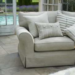 Sofa Bluebell Chaise Deals On Sofas Herringbone Couch 488 69 99 Fabric