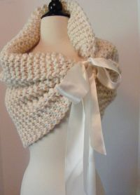 Bride Bolero Wedding Shawl/Bridal Cape/Shrug/Bolero/Shawl ...