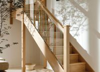 banisters - Google Search | Fireplace ideas | Pinterest ...