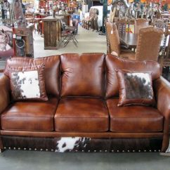 Cowhide Sofa Throws Three Piece Sectional Our Kobe Spice Comes In A Rich Medium Brown Amber