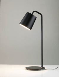 Modern Bedside Table Lamps  4 | Lighting and Chandeliers ...