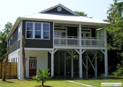 Stilt House Plans 15 Must See House On Stilts Pins Beach House