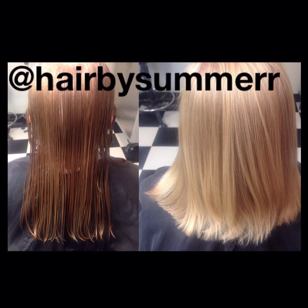 Hair Trends Rocky Mount Nc
