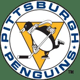 Image result for pittsburgh penguins logo