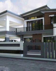 Excellent house plan in square feet meter yards also mau biet thu dep hien dai  maison pinterest rh