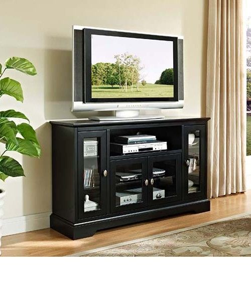 Best 25 Stand For Tv Ideas On Pinterest Homes R Us Tv