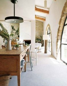 Vintage country house ideas with unconventional designs also  really rh pinterest