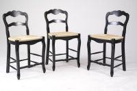 French Country Bar Stools | French Country Living ...