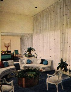Edition better homes  gardens decorating book also formal mid century modern and books rh pinterest