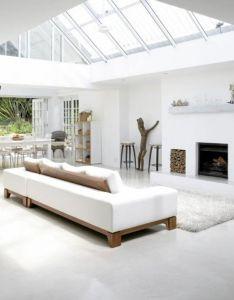 Insta and pinterest amymckeown for the home modern minimalist house design also rh