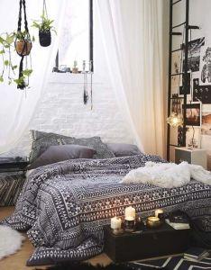 Alter ego diego interior design inspiration also bedroom ideas rh pinterest