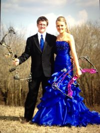 Redneck Prom 2013 | Prom | Pinterest | Prom, Prom pictures ...