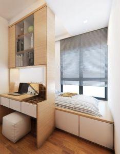 Modern bedroom design also decor pinterest bedrooms and rh
