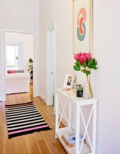 Room also hallways that aren   afterthoughts decorating and rh za pinterest