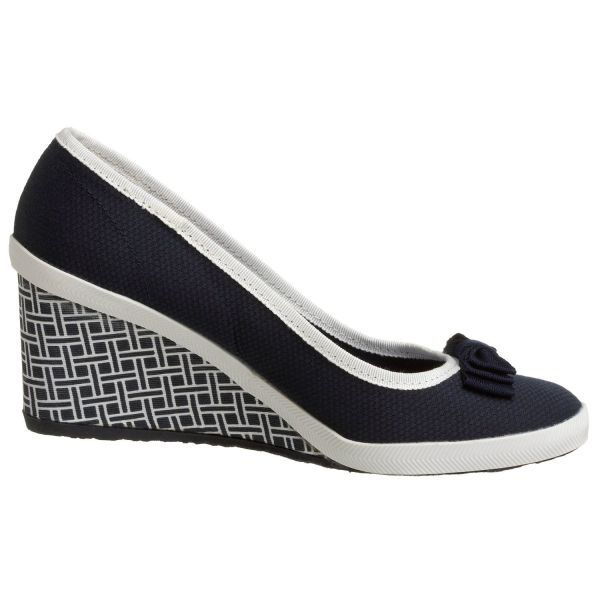Keds Wedge Shoes