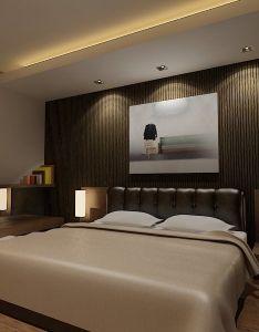 Ideas for master bedroom interior design cozyhouze elegant also home rh za pinterest
