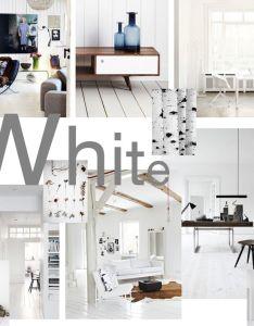 White uipkes moodboard also color  mood board pinterest interiors rh za