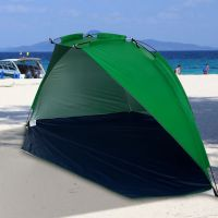 Tents And Shelters & Tents And Shelters