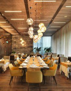 Gallery naz city hotel taksim metex design group also of rh pinterest