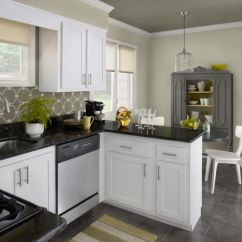 Paint Color For Kitchen Floating Island Latest Trends 2013 This Bedroom Features