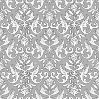 5931334-Seamless-Classic-Pattern-Stock-Vector-pattern ...