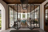 Best 25+ Bifold exterior doors ideas only on Pinterest ...