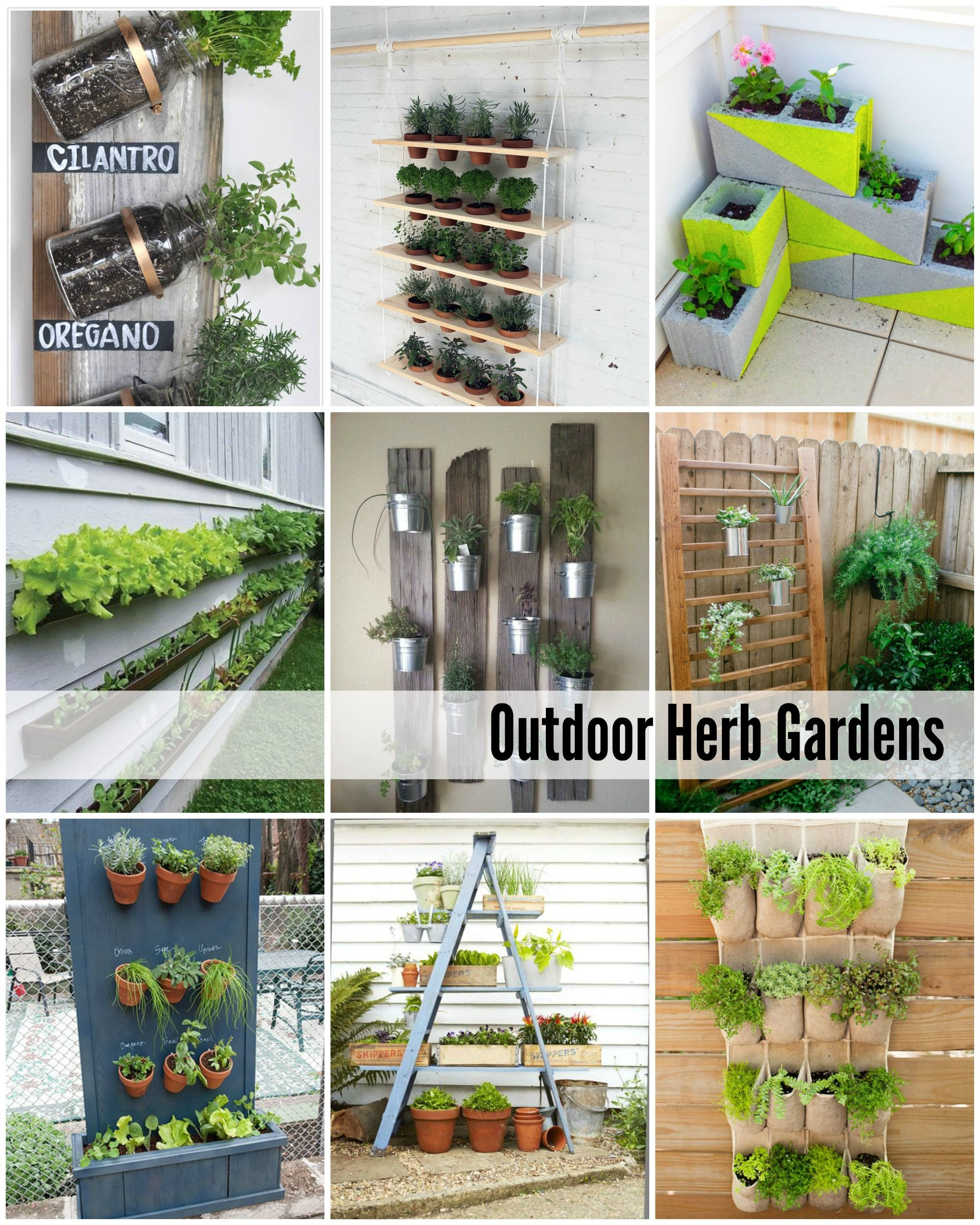 17 Best 1000 Ideas About Outdoor Gardens On Pinterest Starting A