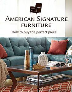 Sponsored furniture ideas that will transform  space also rh in pinterest