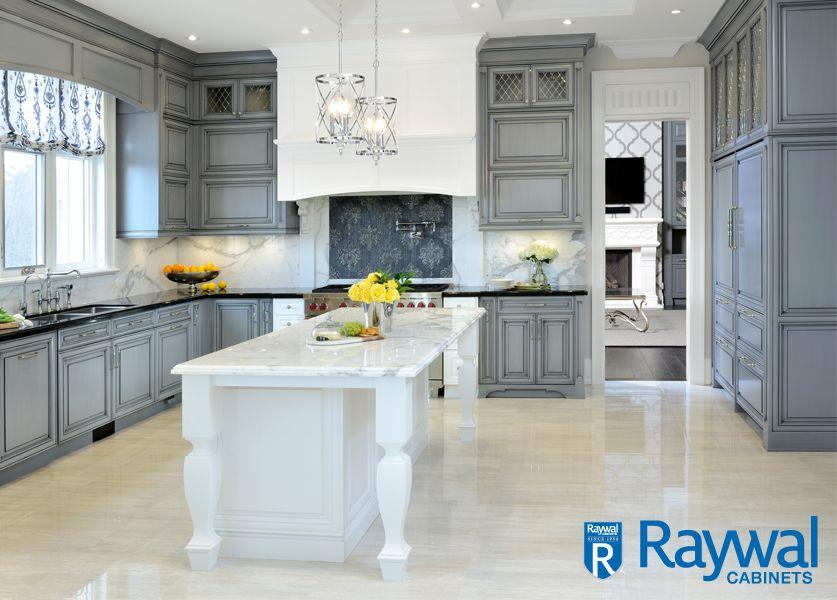 Sterling Kitchen Cabinets  online information