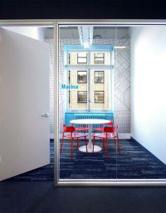 Modern office design also zillow   fresh new san francisco ca meeting room rh pinterest