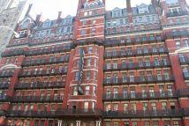 Chelsea Hotel York - Google Towns