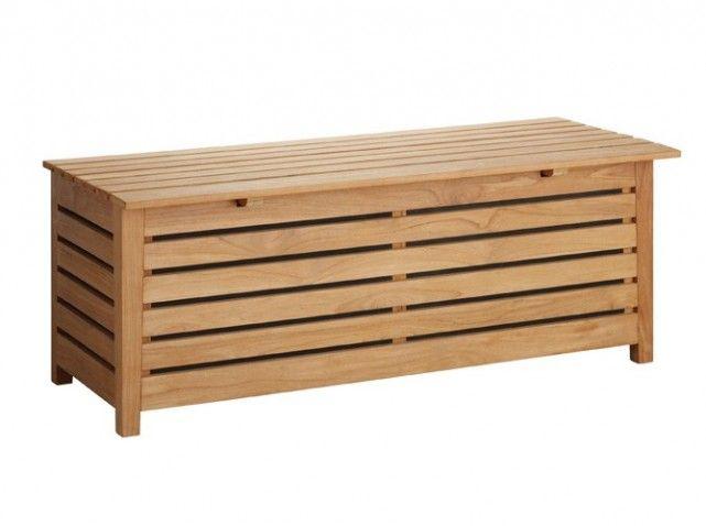 Ikea Et Habitat La Guerilla