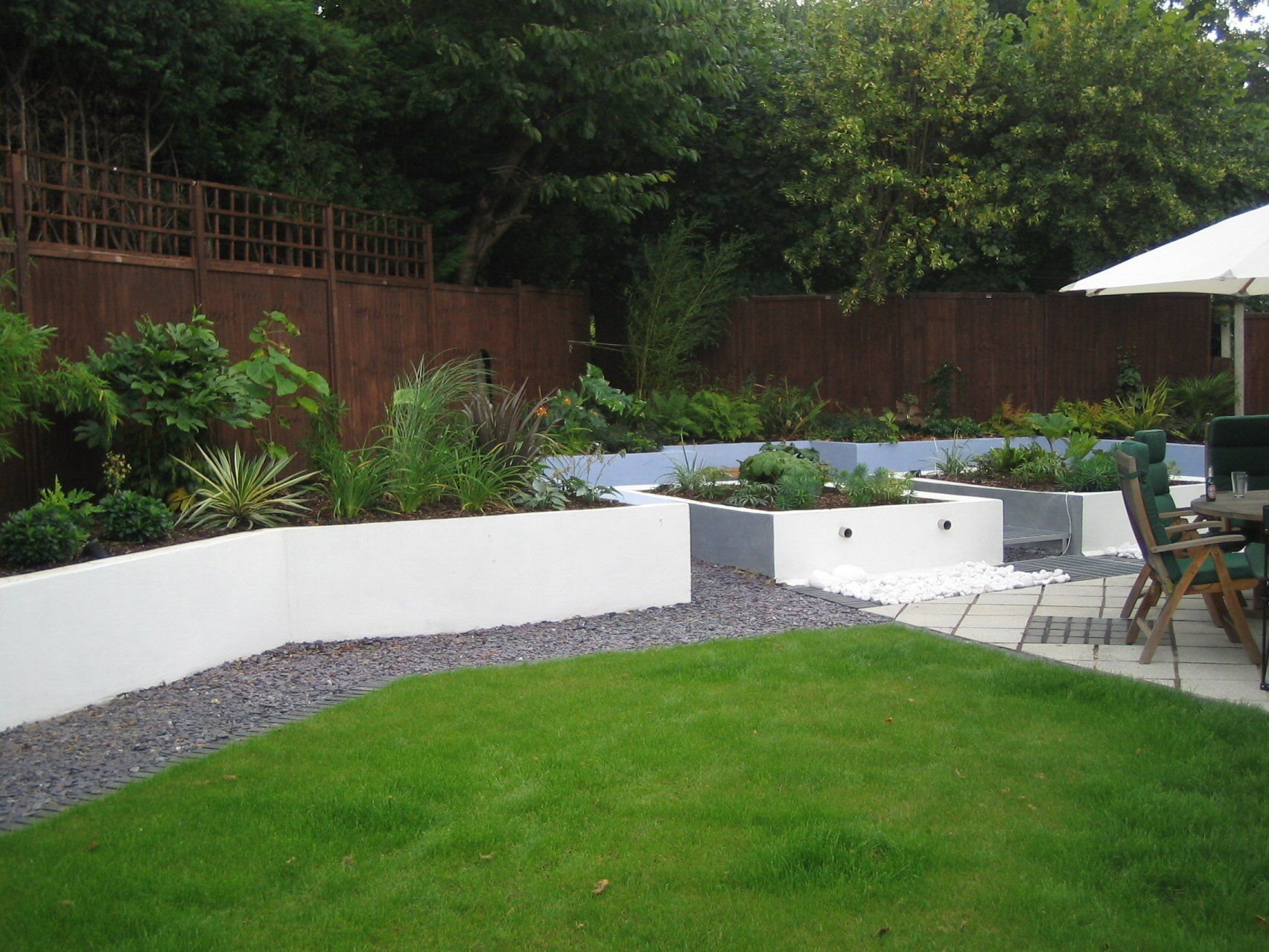 Raised Beds Garden Pinterest Gardens Raised Beds And Click!