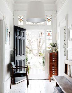 Australian interiors home decor ideas interior design modern furniture also luxurious ivory octuple sheepskin and rh pinterest